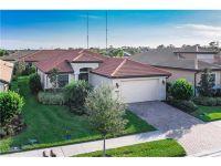 Home for sale: 1321 Cielo Ct., Nokomis, FL 34275