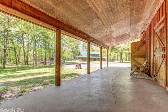 1499 Houston Rd., Heber Springs, AR 72543 Photo 31