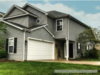 Home for sale: 4517-B Parkwood Cir. #4517b, Osage Beach, MO 65065