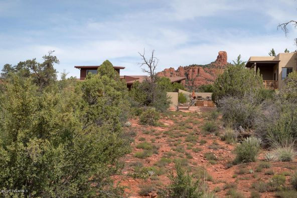 5 Buckskin, Sedona, AZ 86336 Photo 2