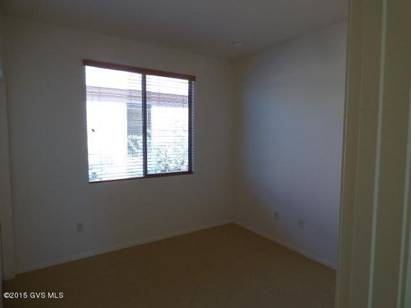 401 W. Astruc, Green Valley, AZ 85614 Photo 20
