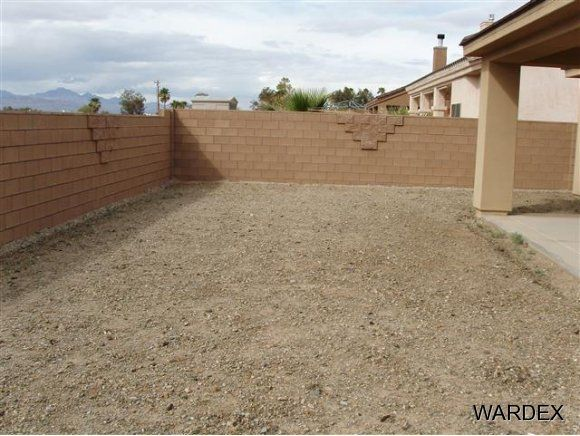 5541 S. Integrity Ln., Fort Mohave, AZ 86426 Photo 11