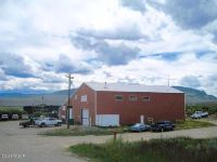 Home for sale: 405 S. 2nd St., Kremmling, CO 80459