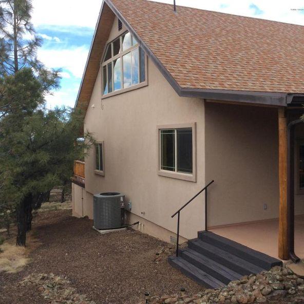 3398 County 4 Rd., Vernon, AZ 85940 Photo 34