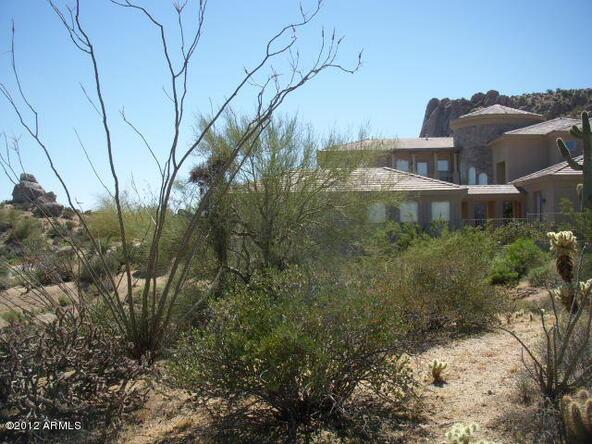 25468 N. 114th St., Scottsdale, AZ 85255 Photo 9