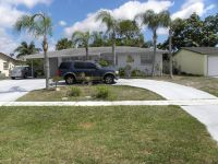 Home for sale: 3743 Holiday Rd., Palm Beach Gardens, FL 33410