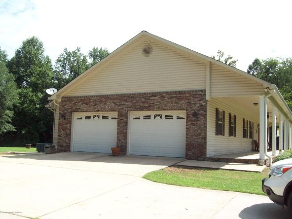 513 Robinson Loop Rd., Jasper, AL 35504 Photo 1