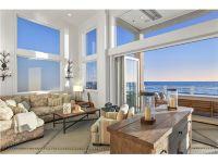 Home for sale: Beach Rd., Dana Point, CA 92624