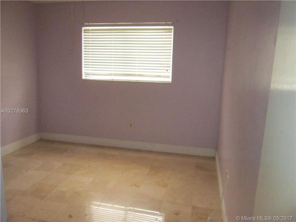10802 Southwest 142 Ct., Miami, FL 33186 Photo 20