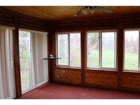 Home for sale: 24581 Lela Dr., Lawrenceburg, IN 47025