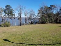 Home for sale: 0 Calhoun Dr., Abbeville, AL 36310