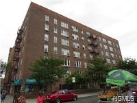 Home for sale: 1332 Metropolitan Avenue, Bronx, NY 10462