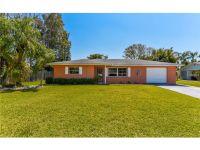 Home for sale: 4390 Pompano Ln., Palmetto, FL 34221