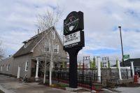 Home for sale: 1818 1st Ave., Scottsbluff, NE 69361