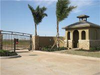 Home for sale: 9306 Vista Bella, Galveston, TX 77554