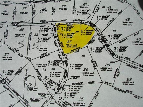 1790 E. Paunsaugunt Cliffs Dr., Hatch, UT 84735 Photo 93