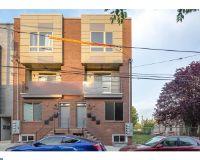 Home for sale: 1317 N. 7th St. #2, Philadelphia, PA 19122