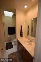 Home for sale: 15502 Villisca Terrace, Rockville, MD 20855