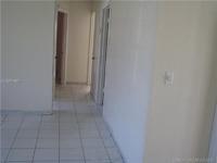 Home for sale: 2241 N.W. 178th St., Miami Gardens, FL 33056