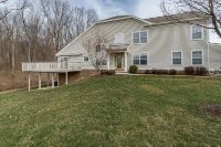 Home for sale: 418 Oak Hill Ln., Wyomissing, PA 19610