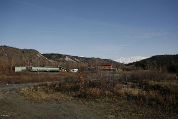 79 Richardson Hwy., Copper Center, AK 99588 Photo 29