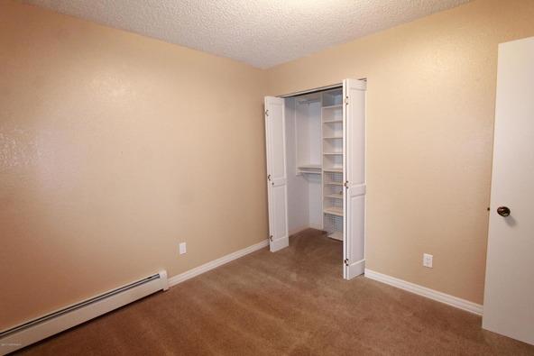 2609 W. 66th Avenue, Anchorage, AK 99502 Photo 5