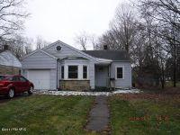Home for sale: 45 Taylor Avenue, Battle Creek, MI 49037