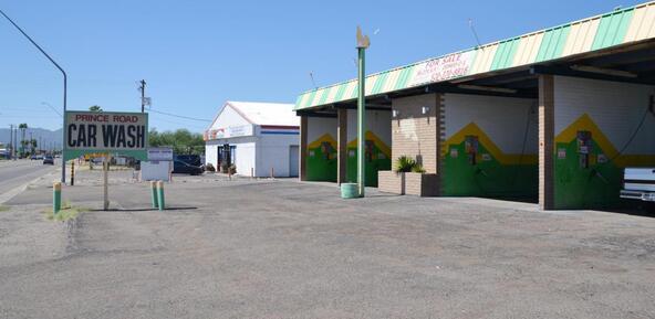 1030 W. Prince, Tucson, AZ 85705 Photo 27