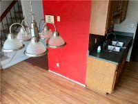 Home for sale: 3555 Radford Cir., Chesapeake, VA 23321
