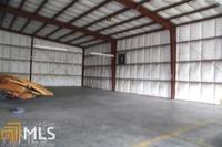 Home for sale: 1495 S. 50th, Kingsland, GA 31548