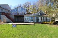 Home for sale: 425 N. Lake Dr., Caledonia, MI 49316