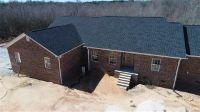 Home for sale: 3087 Georgia Rd., Gray Court, SC 29645