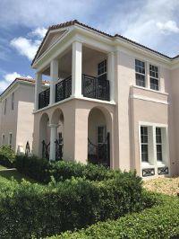 Home for sale: 834 N.W. 83rd Ln., Boca Raton, FL 33487