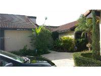 Home for sale: 4849 S.W. 152nd Ct. # 36f, Miami, FL 33185