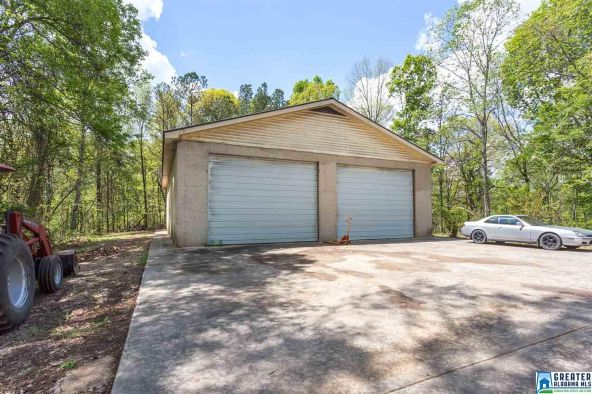 313 Rodgers Rd., Moody, AL 35004 Photo 45