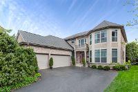 Home for sale: 27 Endicott Ln., Highwood, IL 60040