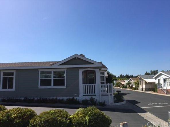 23301 Ridge Route, Laguna Hills, CA 92653 Photo 2