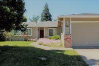 Home for sale: 1415 Santa Fe Cir., Roseville, CA 95678