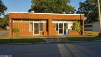 Home for sale: 711 & 713 S. Linden St., Pine Bluff, AR 71603