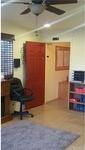 Home for sale: W. County Line Rd., Calimesa, CA 92320
