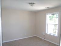 Home for sale: 1736 Elizabeth St., Augusta, GA 30909