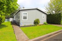Home for sale: 630 Windemere St., Aumsville, OR 97325