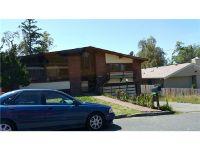 Home for sale: 1851 S. 244th Pl.,, Des Moines, WA 98198
