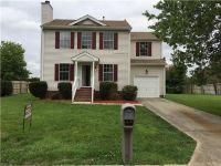 Home for sale: 303 Starboard St., Portsmouth, VA 23702