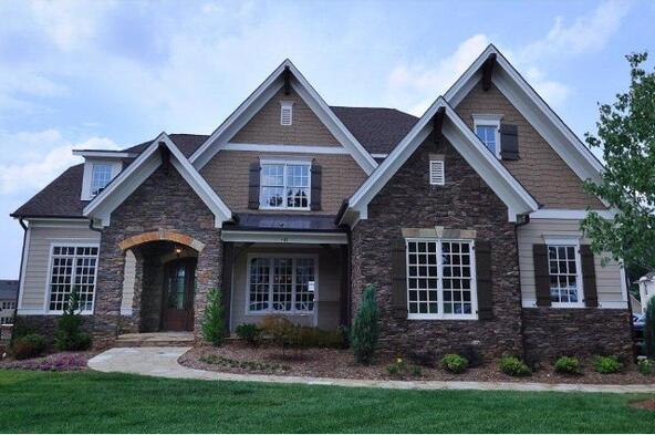 655 Brookview Rd., Chapel Hill, NC 27514 Photo 2