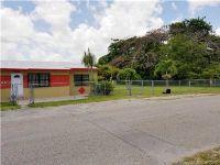 Home for sale: 12001 S.W. 217th St., Miami, FL 33170