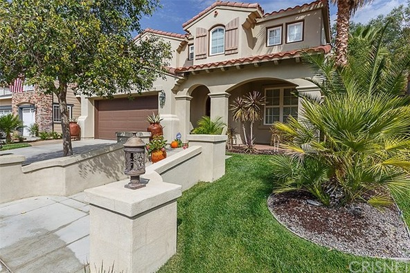 28072 Liana Ln., Valencia, CA 91354 Photo 37