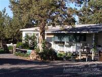 Home for sale: 4040 Northeast Butler Avenue, Redmond, OR 97756