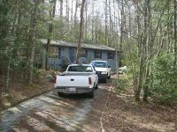 Home for sale: 23 Nodatsi Ct., Brevard, NC 28712
