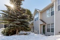 Home for sale: 1280 Athens Plz, Steamboat Springs, CO 80487